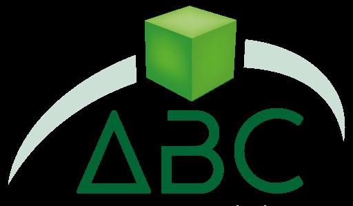 ABC GROUPE